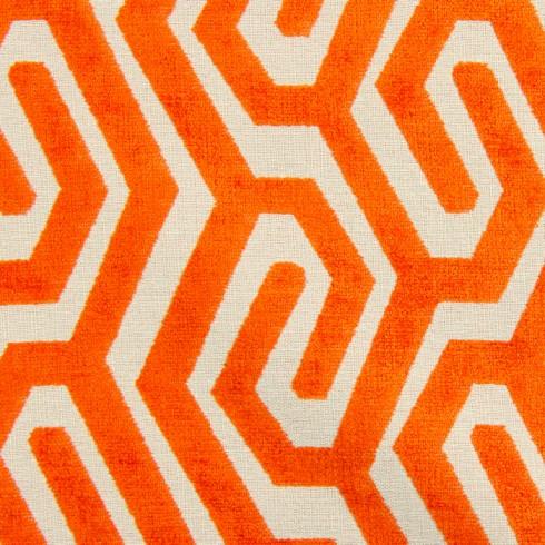 Maddox 1464 Tangerine 405